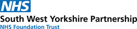 South West Yorkshire Partnership NHS Foundation Trust